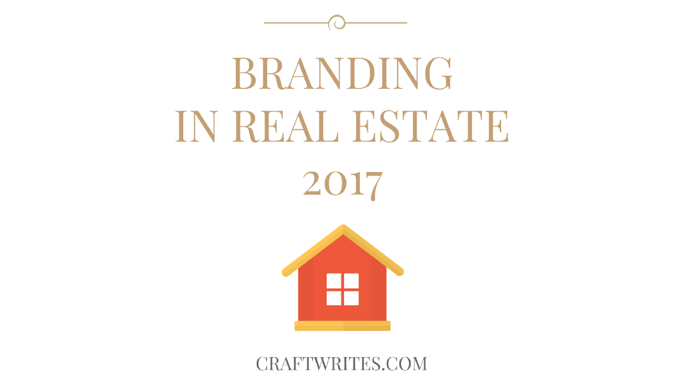 branding in real estate